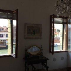 Отель Royal Guest House Venice Италия, Венеция - отзывы, цены и фото номеров - забронировать отель Royal Guest House Venice онлайн комната для гостей фото 4
