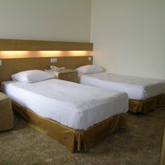 Edirne Park Hotel Эдирне комната для гостей