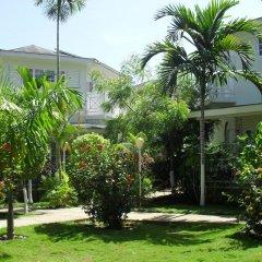 Отель Rondel Village фото 19