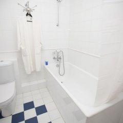 Гостиница Otokomae в Москве отзывы, цены и фото номеров - забронировать гостиницу Otokomae онлайн Москва ванная фото 2
