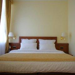 Отель My City hotel Эстония, Таллин - - забронировать отель My City hotel, цены и фото номеров комната для гостей фото 5