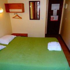 Отель 161 Norte Guesthouse комната для гостей фото 2
