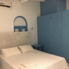 Отель Pedlar 62 Шри-Ланка, Галле - отзывы, цены и фото номеров - забронировать отель Pedlar 62 онлайн комната для гостей фото 2