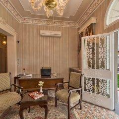 Enderun Hotel Istanbul фото 5