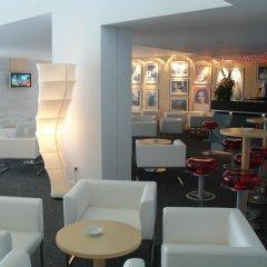 Отель Vip Executive Azores Понта-Делгада гостиничный бар