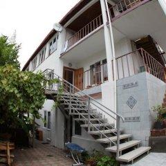 Гостевой дом S&s Сочи