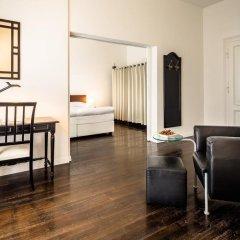 Отель Villa Tivoli Меран удобства в номере