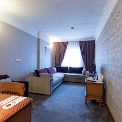 Dila Hotel Турция, Стамбул - 2 отзыва об отеле, цены и фото номеров - забронировать отель Dila Hotel онлайн комната для гостей фото 4