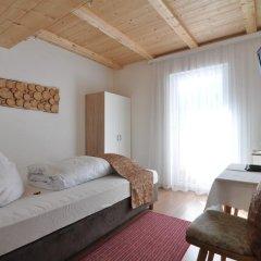 Hotel Restaurant Traube Стельвио комната для гостей фото 4