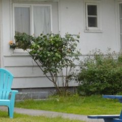 Отель 2400 Motel Канада, Ванкувер - отзывы, цены и фото номеров - забронировать отель 2400 Motel онлайн детские мероприятия