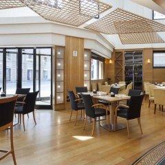 Отель NH Milano Machiavelli Италия, Милан - 3 отзыва об отеле, цены и фото номеров - забронировать отель NH Milano Machiavelli онлайн питание фото 2