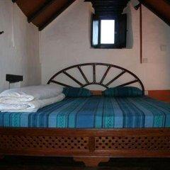 Отель Namobuddha Resort Непал, Бхактапур - отзывы, цены и фото номеров - забронировать отель Namobuddha Resort онлайн фото 11