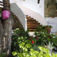 Отель Despotiko Hotel Греция, Миконос - отзывы, цены и фото номеров - забронировать отель Despotiko Hotel онлайн фото 5