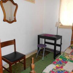 Отель Pensao Duque da Terceira - Guesthouse удобства в номере