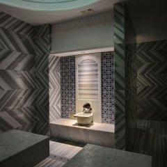 Side Crown Serenity – Всё включено Турция, Чолакли - отзывы, цены и фото номеров - забронировать отель Side Crown Serenity – Всё включено онлайн фото 16