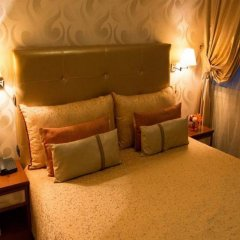 Oum Palace Hotel & Spa комната для гостей фото 5