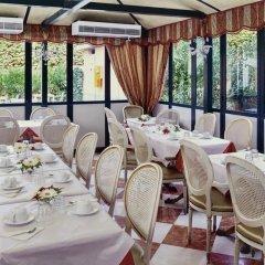 Отель Tre Archi Италия, Венеция - 10 отзывов об отеле, цены и фото номеров - забронировать отель Tre Archi онлайн помещение для мероприятий фото 2