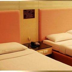 Отель PRADIPAT Бангкок спа фото 2