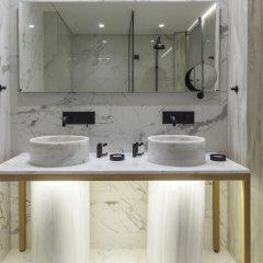 COCO-MAT Hotel Athens ванная фото 2