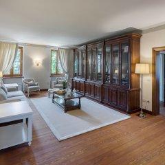 Отель Villa Morona de Gastaldis Италия, Вальдоббьадене - отзывы, цены и фото номеров - забронировать отель Villa Morona de Gastaldis онлайн комната для гостей