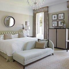 Belmond Mount Nelson Hotel комната для гостей