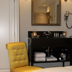 Отель My Home in Paris Hotel Франция, Париж - отзывы, цены и фото номеров - забронировать отель My Home in Paris Hotel онлайн сауна