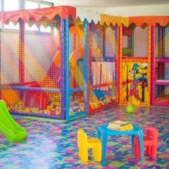 Отель Ramla Bay Resort детские мероприятия фото 2