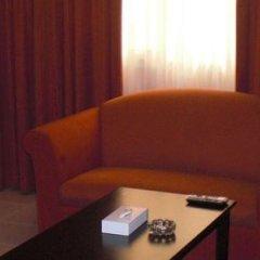 Отель Winchester Grand Hotel Apartments ОАЭ, Дубай - отзывы, цены и фото номеров - забронировать отель Winchester Grand Hotel Apartments онлайн сейф в номере