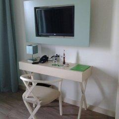 Отель INATEL Albufeira в номере фото 2
