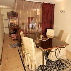 Апартаменты Oldhouse Apartments Таллин удобства в номере фото 2