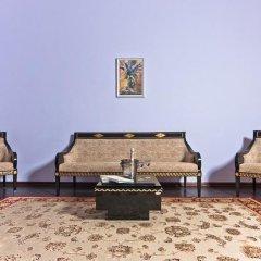 Гостиница Адмирал Украина, Одесса - 8 отзывов об отеле, цены и фото номеров - забронировать гостиницу Адмирал онлайн комната для гостей фото 3