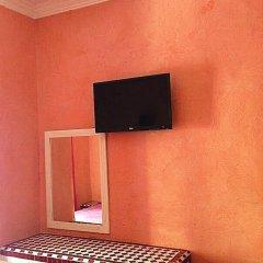 Отель Les Ambassadeurs Марокко, Касабланка - отзывы, цены и фото номеров - забронировать отель Les Ambassadeurs онлайн удобства в номере