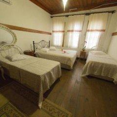 Helkis Konagi Турция, Амасья - отзывы, цены и фото номеров - забронировать отель Helkis Konagi онлайн фото 2