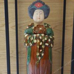 Отель Juny Oriental Hotel Китай, Пекин - отзывы, цены и фото номеров - забронировать отель Juny Oriental Hotel онлайн приотельная территория