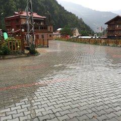 Elif Inan Motel Турция, Узунгёль - отзывы, цены и фото номеров - забронировать отель Elif Inan Motel онлайн фото 2