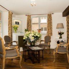 Отель Bryghia Hotel Бельгия, Брюгге - отзывы, цены и фото номеров - забронировать отель Bryghia Hotel онлайн фото 11