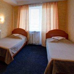 Гостиница Голосеевский комната для гостей