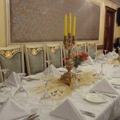Ottomans Life Hotel