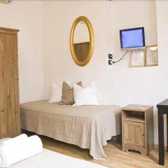 Отель Guest House Locanda Gallo Италия, Флоренция - отзывы, цены и фото номеров - забронировать отель Guest House Locanda Gallo онлайн удобства в номере