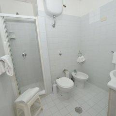 Hotel Chopin Фьюмичино ванная фото 2