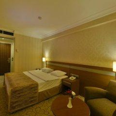 Almer Hotel Турция, Кайсери - 1 отзыв об отеле, цены и фото номеров - забронировать отель Almer Hotel онлайн комната для гостей фото 5