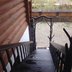 Гостиница Preluky фото 4