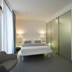 Отель Mia Aparthotel Милан комната для гостей