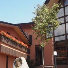 Отель Hakuba Alpine Hotel Япония, Хакуба - отзывы, цены и фото номеров - забронировать отель Hakuba Alpine Hotel онлайн