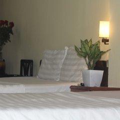 Alibaba Hotel комната для гостей фото 2