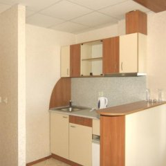 Отель Tintyava Park Hotel Болгария, Золотые пески - отзывы, цены и фото номеров - забронировать отель Tintyava Park Hotel онлайн в номере фото 2