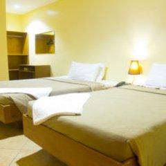 Отель Gran Prix Manila Филиппины, Манила - 1 отзыв об отеле, цены и фото номеров - забронировать отель Gran Prix Manila онлайн фото 3