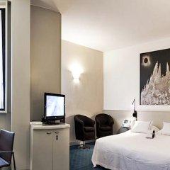 Отель Milano Италия, Падуя - отзывы, цены и фото номеров - забронировать отель Milano онлайн детские мероприятия