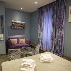 Отель Gracchi Guest House комната для гостей фото 5