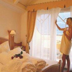 Hotel Funggashof Натурно комната для гостей фото 2